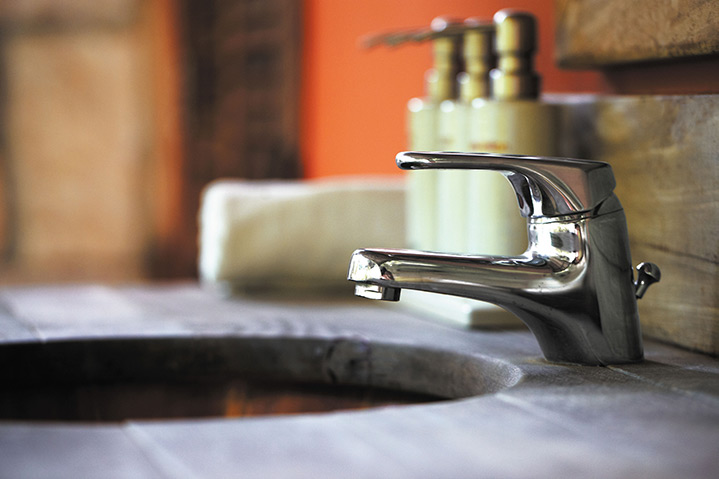 A2B Plumbers are able to fix any leaking taps you may have in Potters Bar.